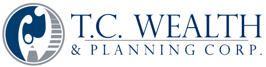T.C. Wealth and Planning Corp.